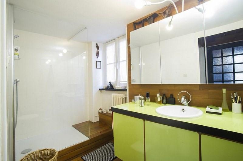 Sale apartment Lyon 4ème 450000€ - Picture 7