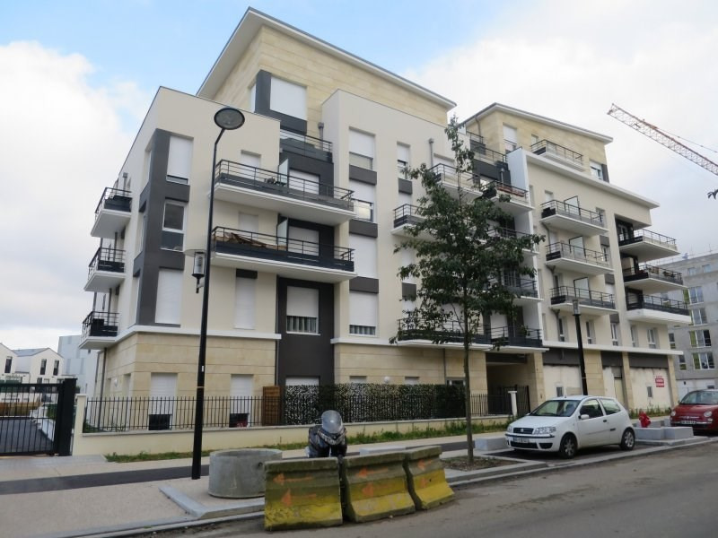 Vente appartement Trappes 95 000€ - Photo 6
