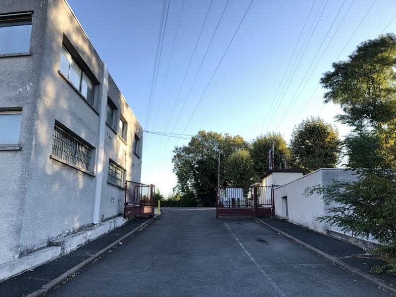 Vente local commercial Gagny 3 675 000€ - Photo 4