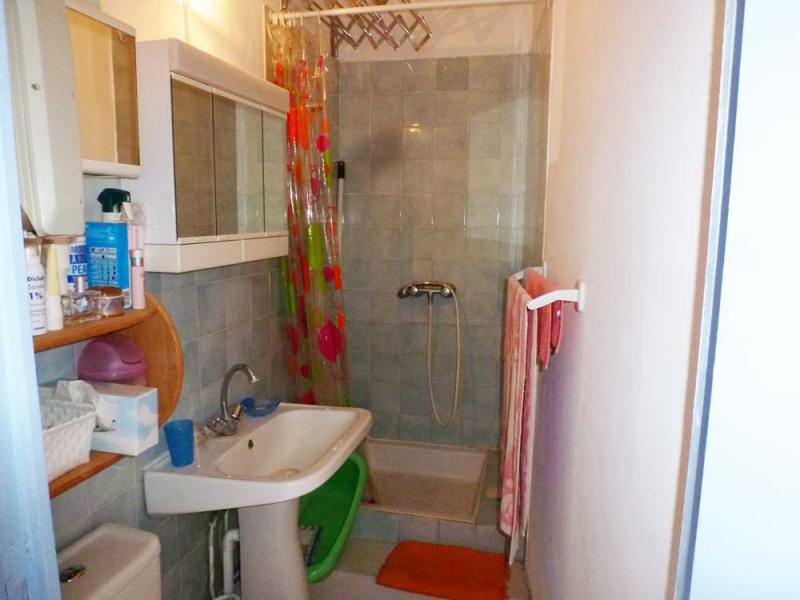 Sale apartment Avignon 87000€ - Picture 8