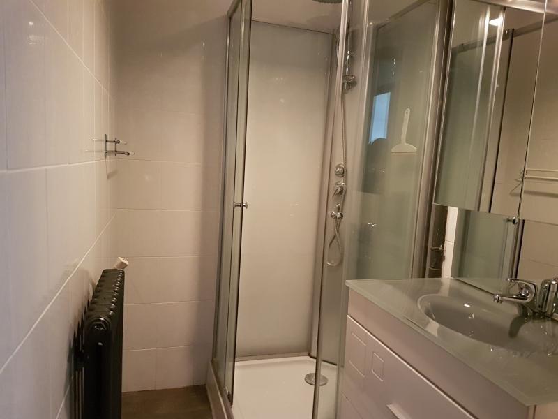 Location appartement Fourchambault 390€ CC - Photo 4
