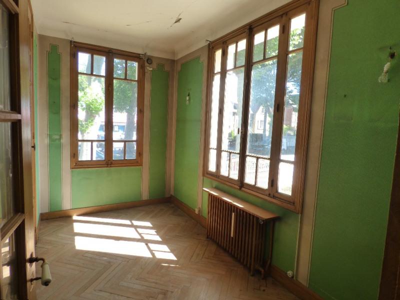 Vente maison / villa Les andelys 260000€ - Photo 7
