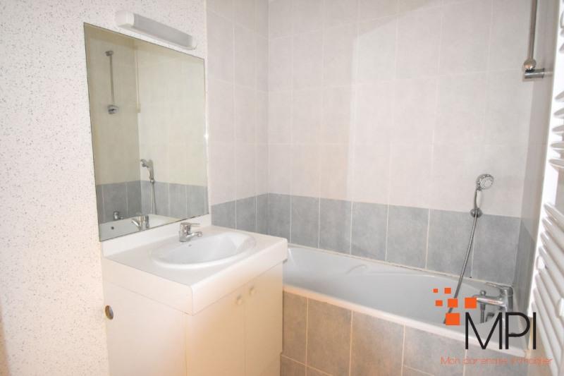 Vente appartement Pleumeleuc 131250€ - Photo 7