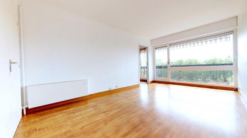 Vente appartement Verrieres le buisson 390000€ - Photo 2