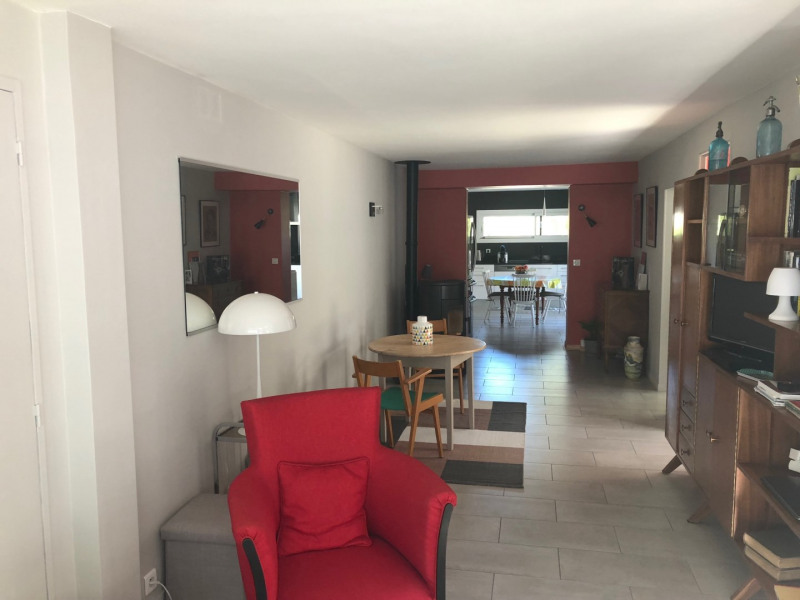Sale house / villa Saint georges de didonne 378000€ - Picture 3