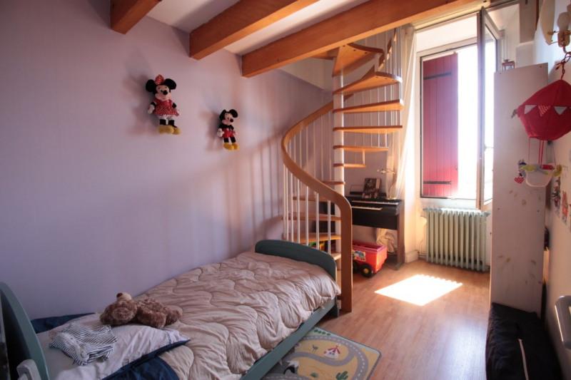 Vente maison / villa Marseille 278000€ - Photo 6