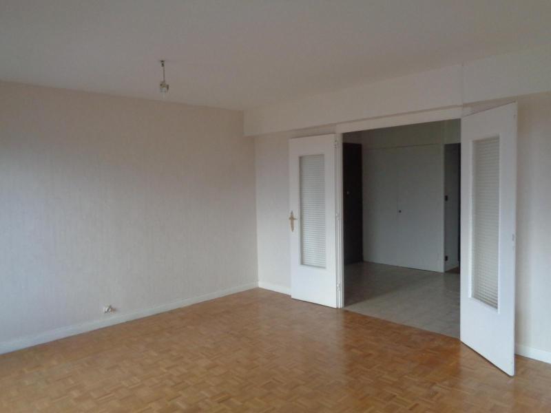 Location appartement Caluire 760€ CC - Photo 2