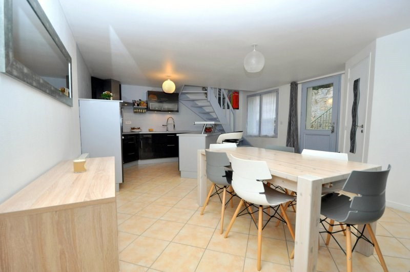 Vente maison / villa Briis sous forges 219 000€ - Photo 6