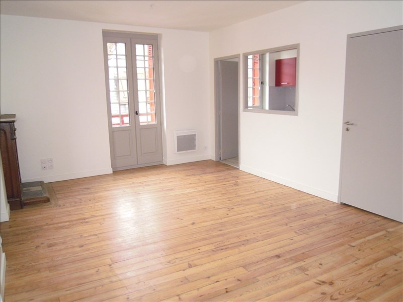 Vente appartement Salies de bearn 123 000€ - Photo 7