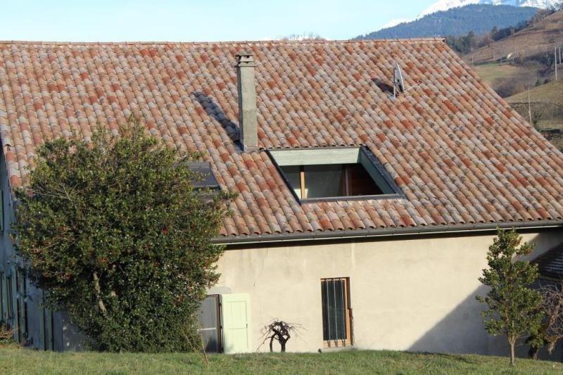 Vente de prestige maison / villa Murianette 1100000€ - Photo 7