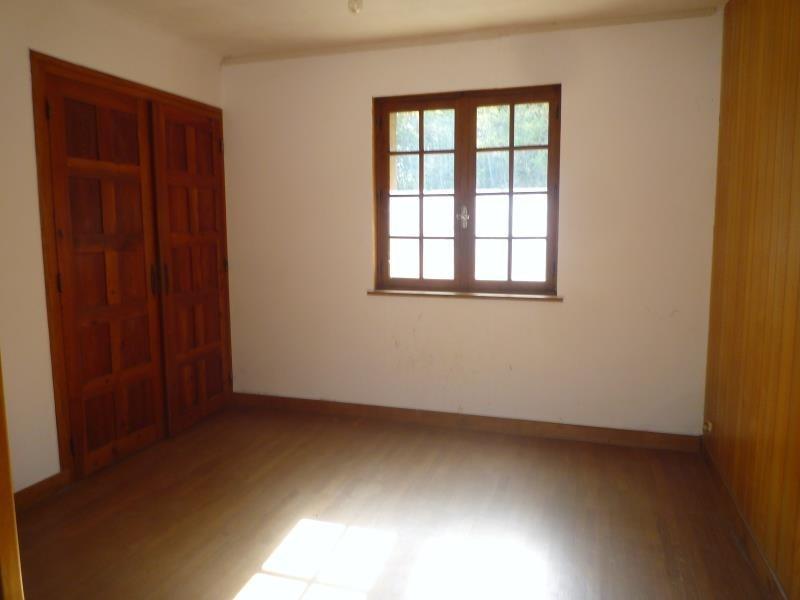 Venta  casa Culoz 185000€ - Fotografía 3