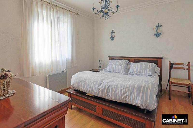 Vente maison / villa Vigneux de bretagne 345900€ - Photo 12