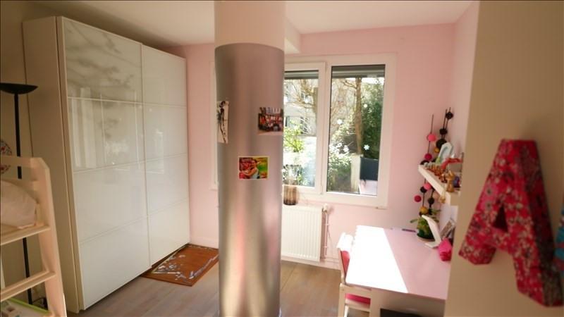Vente maison / villa Garches 1090000€ - Photo 6