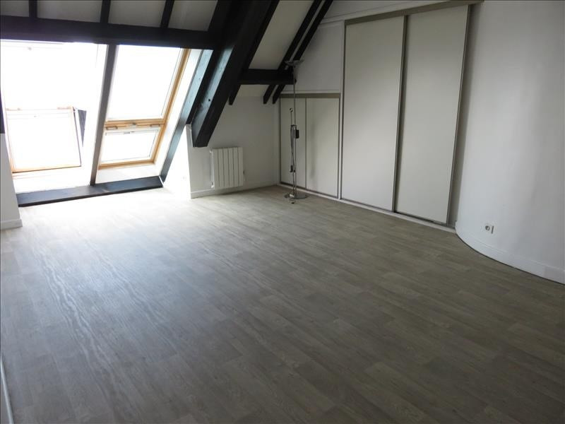 Vente appartement Dunkerque 147 560€ - Photo 2