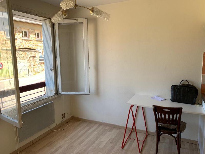 Produit d'investissement appartement Rodez 28000€ - Photo 5