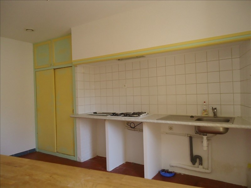 Vente appartement Ceret 108 000€ - Photo 4