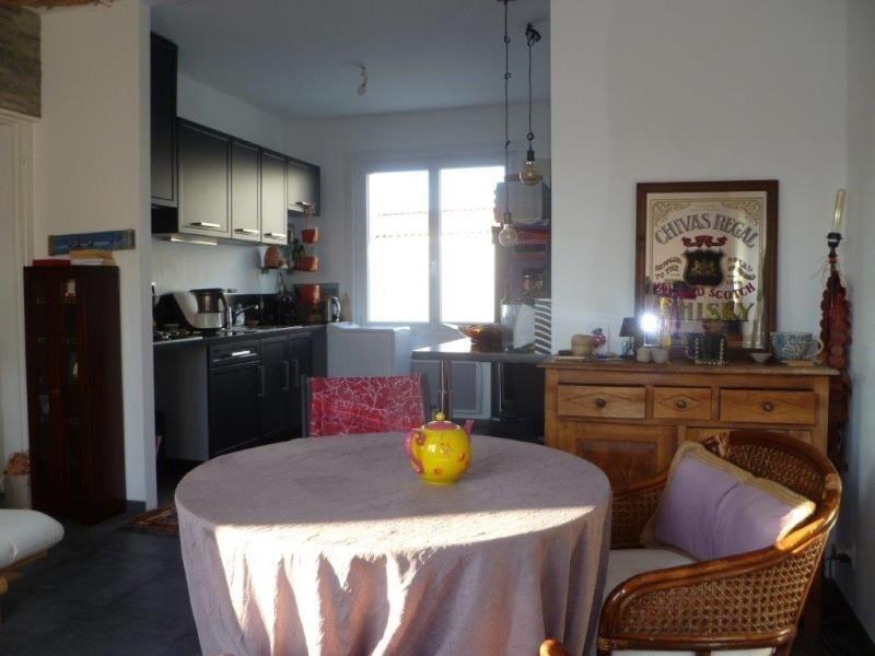 Vente maison / villa Le grand village plage 219000€ - Photo 4