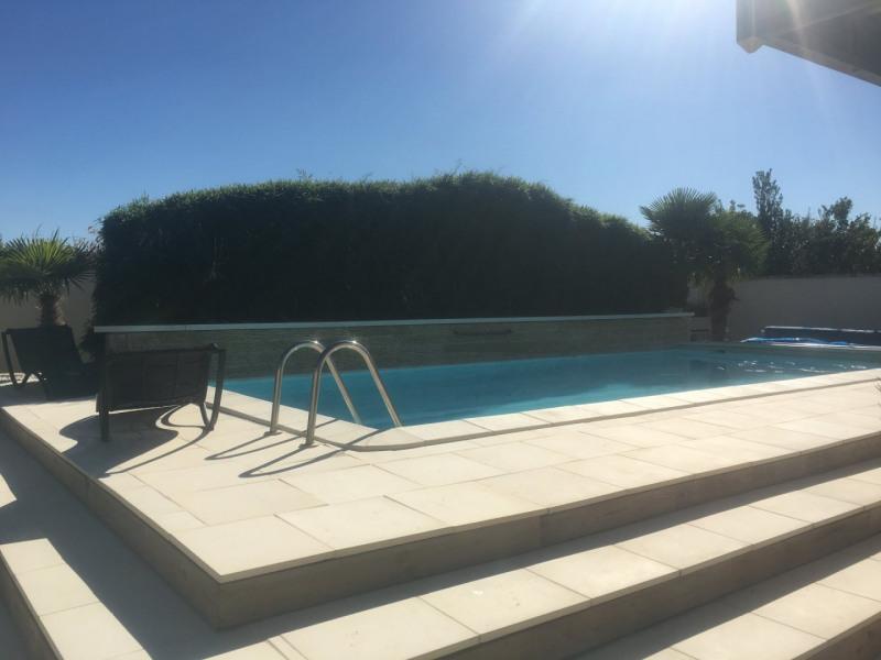 Revenda residencial de prestígio casa Chonas-l'amballan 622000€ - Fotografia 6