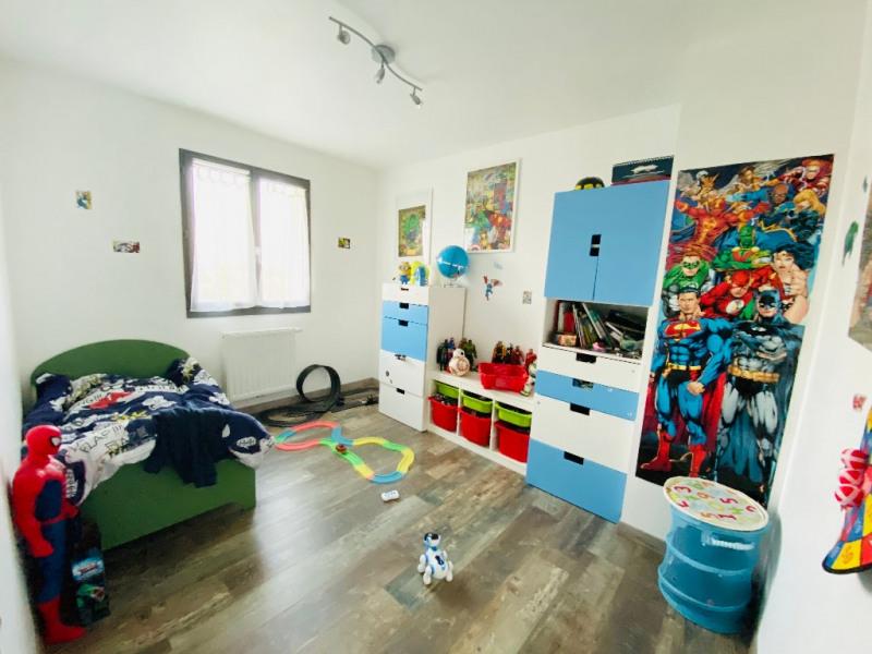 Vente maison / villa Jouarre 249000€ - Photo 6