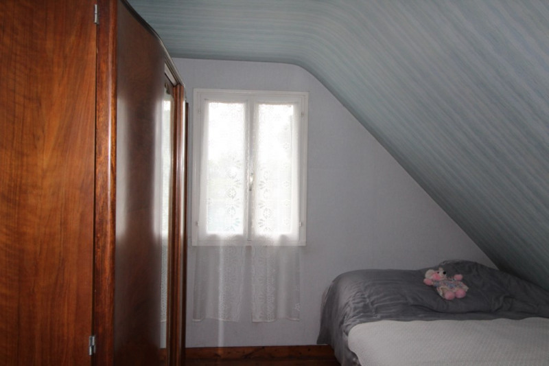 Sale house / villa Le palais 365960€ - Picture 6