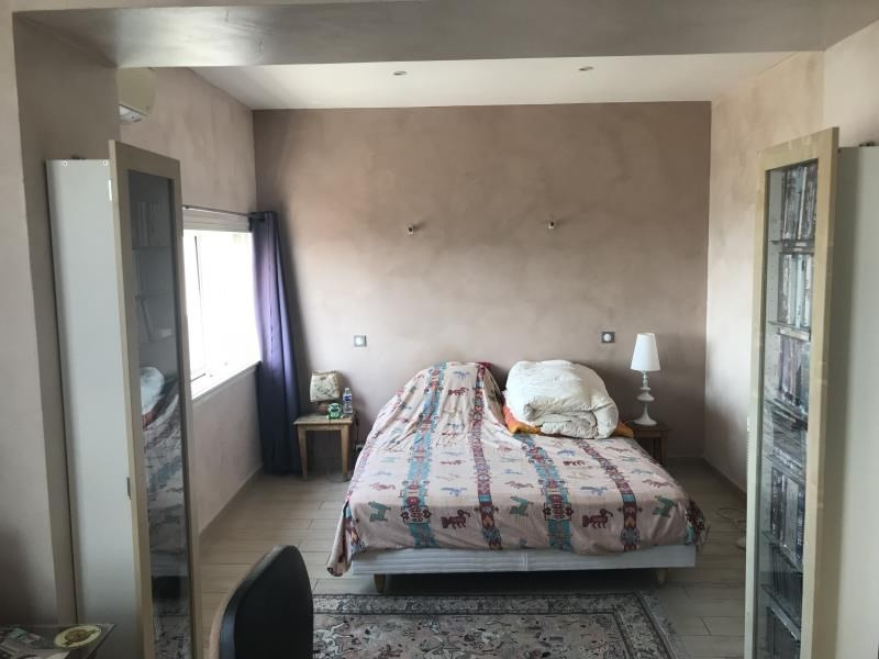 Sale apartment Toulon 377 000€ - Picture 5