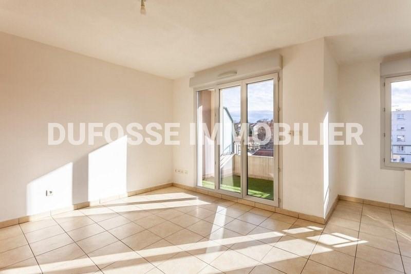 Sale apartment Saint-priest 197000€ - Picture 10