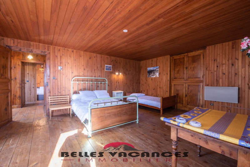 Sale house / villa Saint-lary-soulan 309 750€ - Picture 11