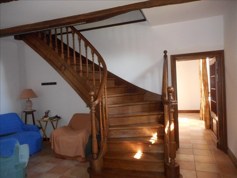 Vente maison / villa Moulares 184 000€ - Photo 4
