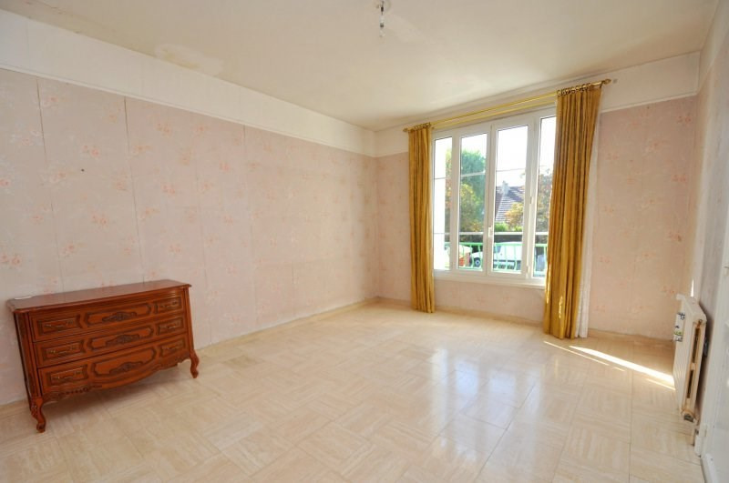 Sale house / villa Limours 369 000€ - Picture 8