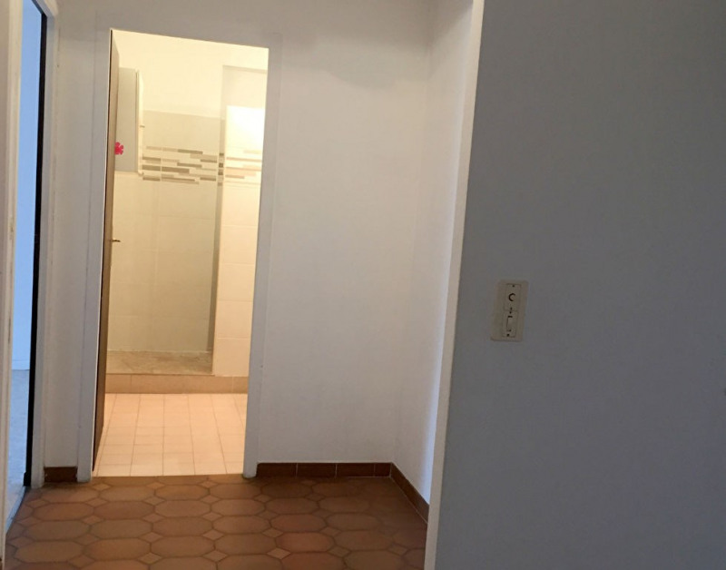 Vente appartement Pomarez 59 000€ - Photo 11