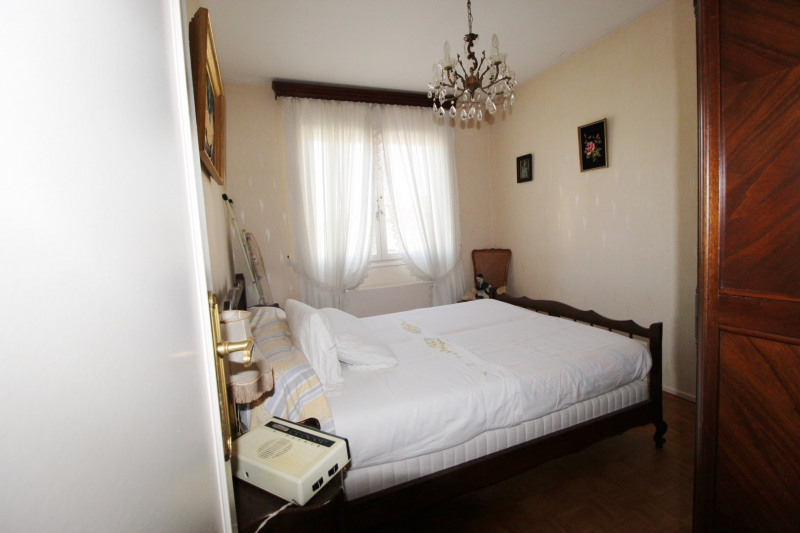 Vente maison / villa Corbas 312000€ - Photo 9