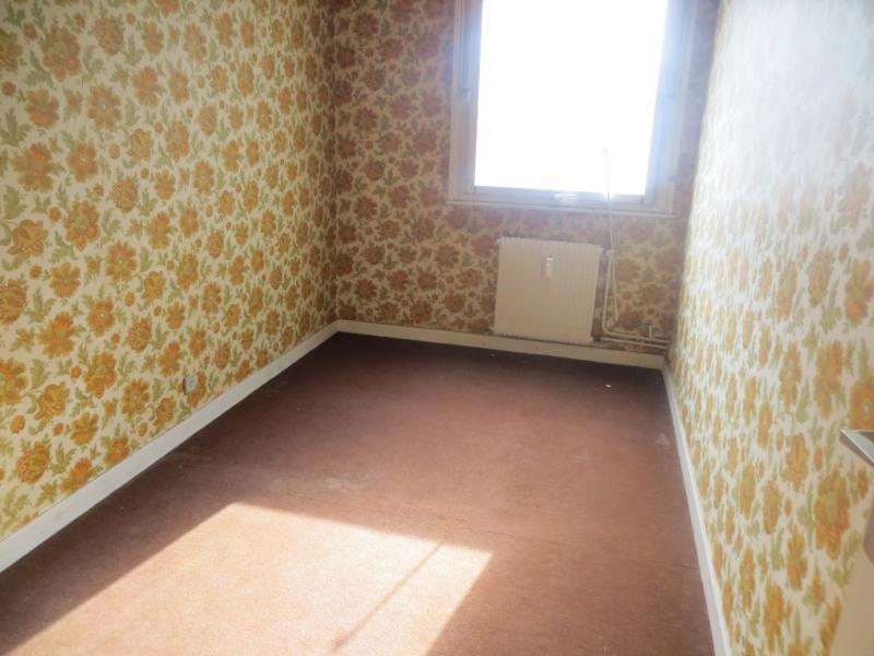 Verkoop  appartement Le touquet paris plage 325000€ - Foto 5