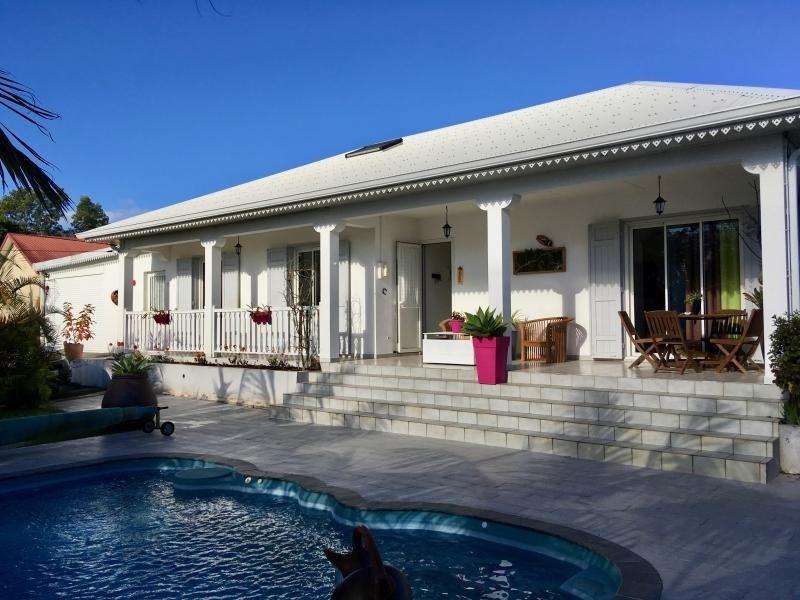 Sale house / villa Le tampon 295000€ - Picture 6