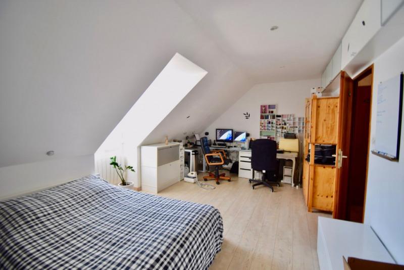 Vente maison / villa Onzain 149000€ - Photo 3