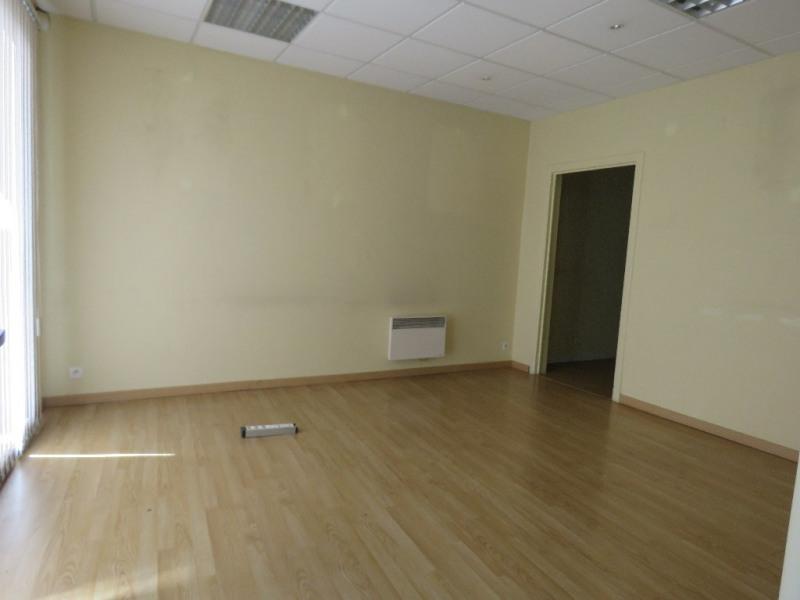 Sale empty room/storage Pont l abbe 64950€ - Picture 1