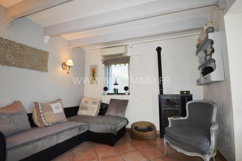 Revenda casa Menton 450000€ - Fotografia 3