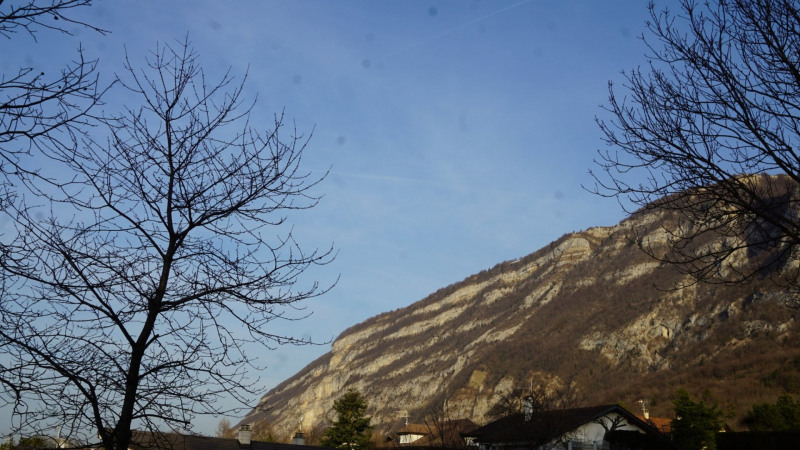 Vente terrain Collonges sous saleve 399000€ - Photo 3