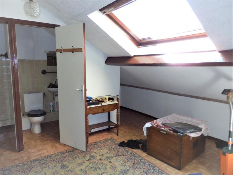 Vente maison / villa Angers 285000€ - Photo 10