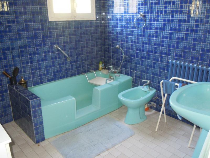 Venta  casa Six fours les plages 335000€ - Fotografía 6