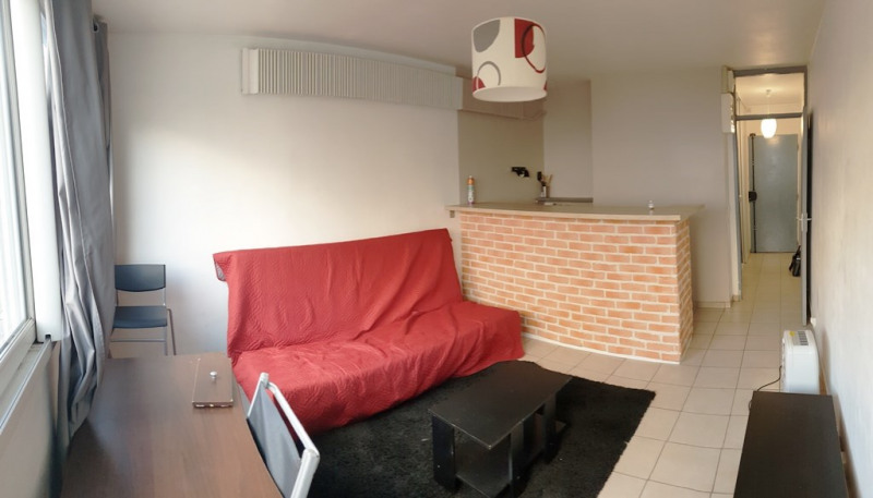 Location appartement Aix-en-provence 450€ CC - Photo 2