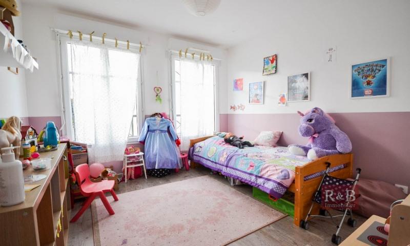 Vente appartement Les clayes sous bois 325000€ - Photo 5