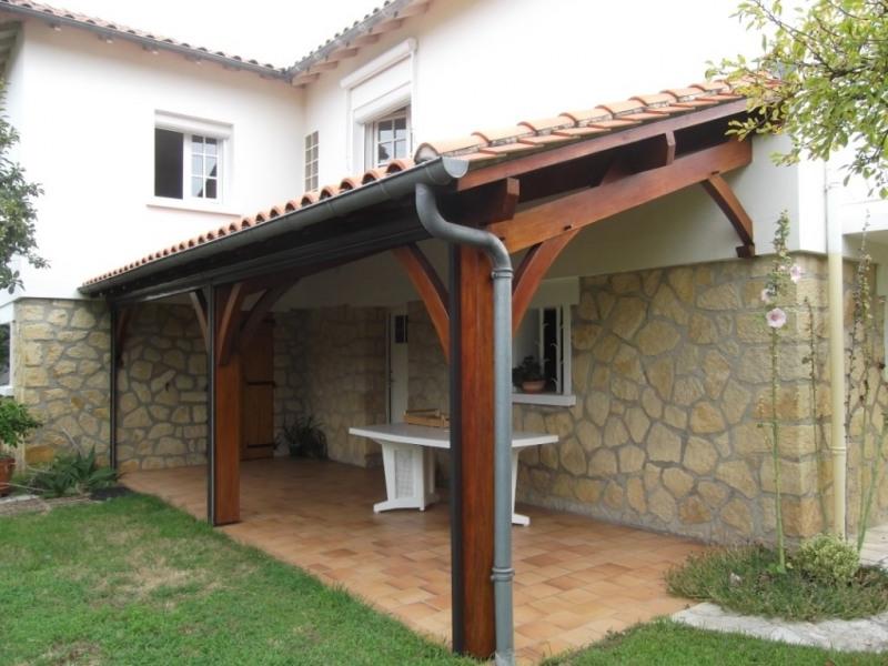 Sale house / villa Bergerac 196750€ - Picture 4