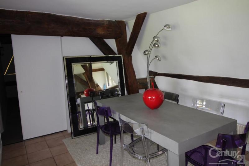 Venta  apartamento Tourgeville 395000€ - Fotografía 4