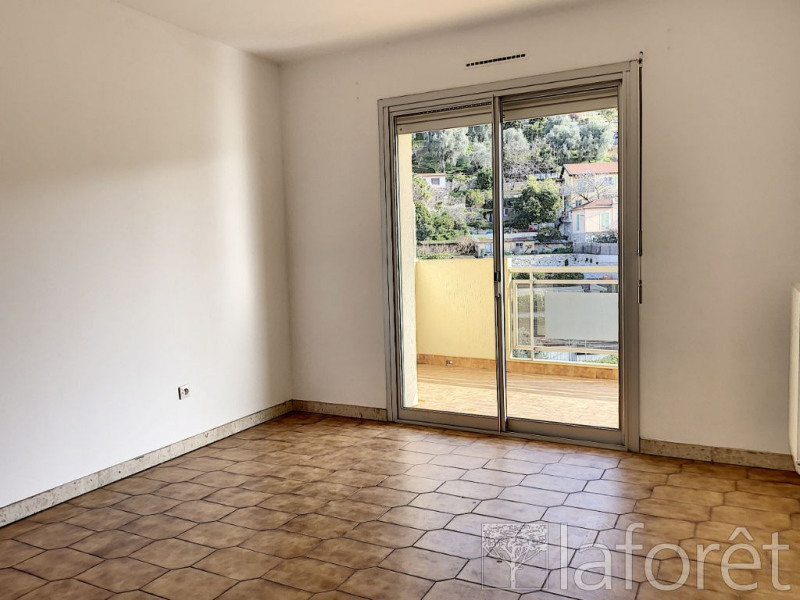 Vente appartement Menton 213 000€ - Photo 5