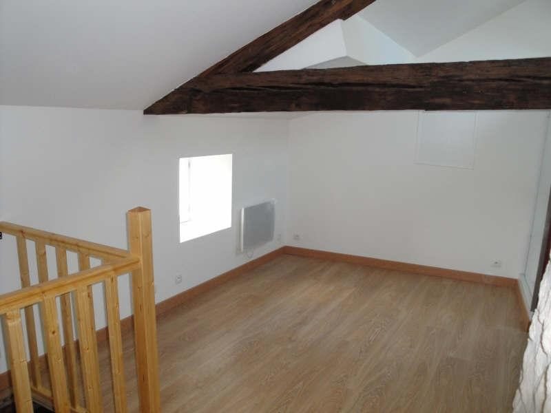 Location appartement Pons 390€ CC - Photo 3