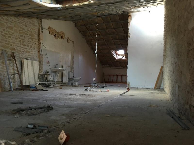 Vente maison / villa Poitiers 330000€ - Photo 5