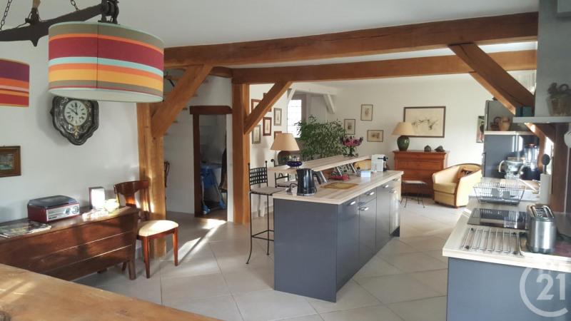 豪宅出售 住宅/别墅 Deauville 1450000€ - 照片 3