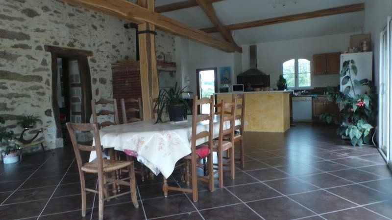 Sale house / villa Solignac 395000€ - Picture 7