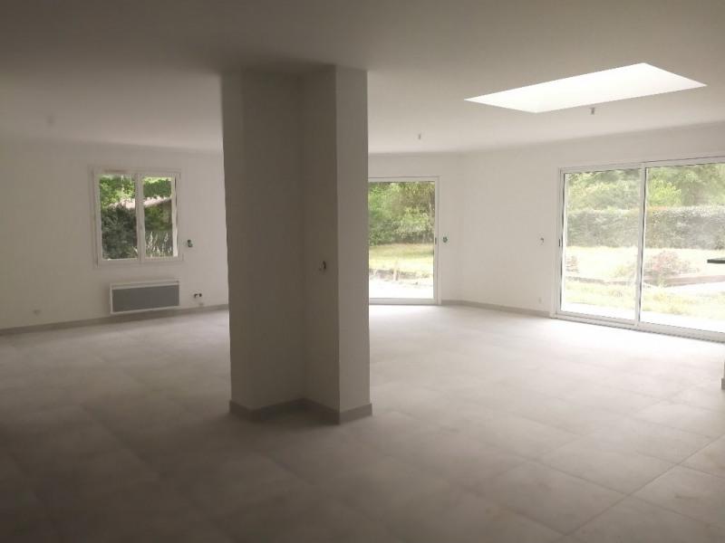 Vente maison / villa Belin beliet 377900€ - Photo 5