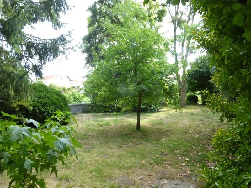 Vente de prestige maison / villa Entre rochefort et saintes 358000€ - Photo 5